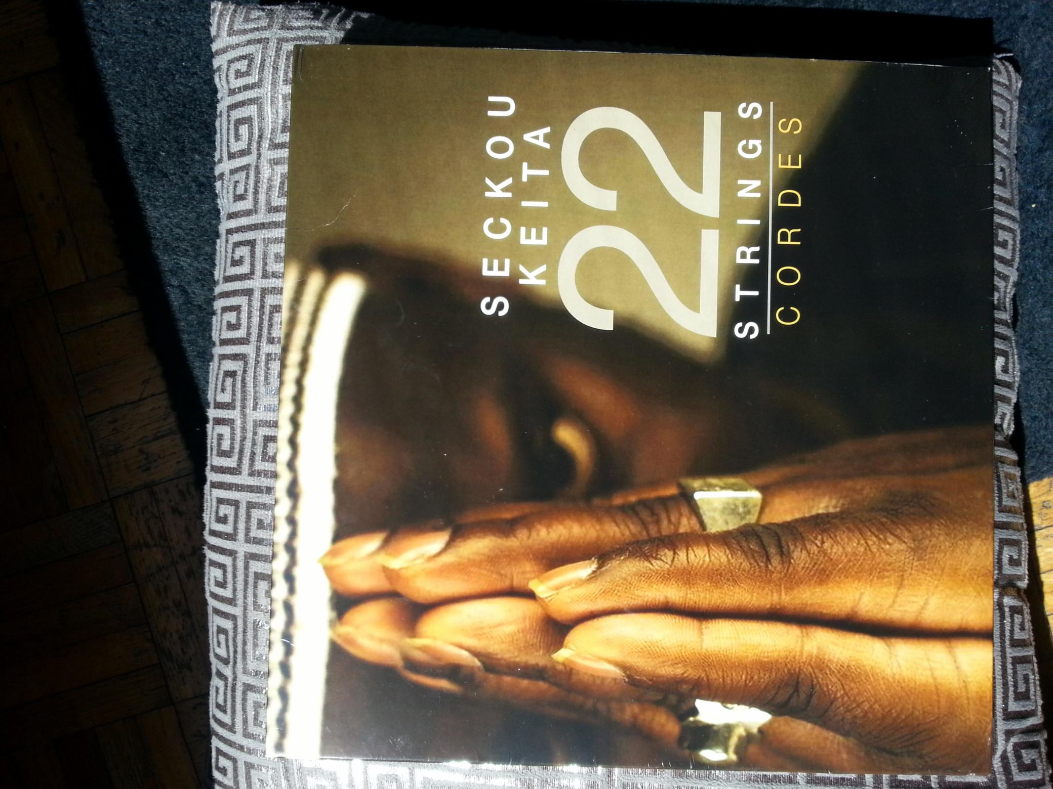 27 achat et vente de CD/DVD/VINYLES etc achat-vente CD/DVD/BD/Vinyles achat et vente de CD/DVD/VINYLES etc