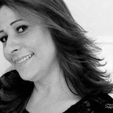 LISSAGE ZELIA BRAZILIA Chaumont En Vexin vernis Bresilien produit cosmétique