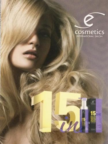 Chaumont En Vexin produit cosmétique cheveux lissage