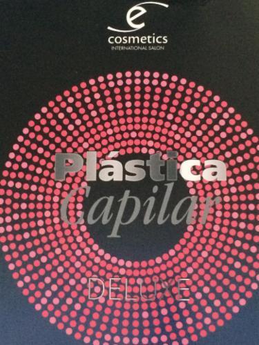 Lissage Bresilien LISSAGE ZELIA BRAZILIA produit cosmétique cheveux