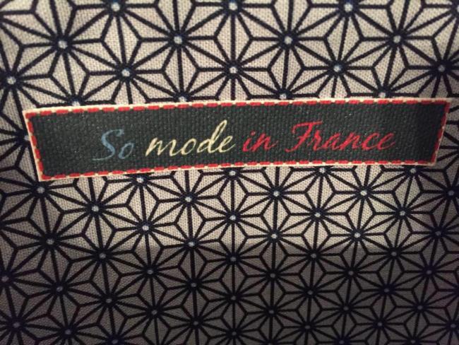 sosotest Bretignolles Sur Mer mode création de sacs mode