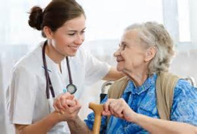 Remy Service Aide à la personne Lanester auxiliaire de vie-aide à la personne prestataires de services