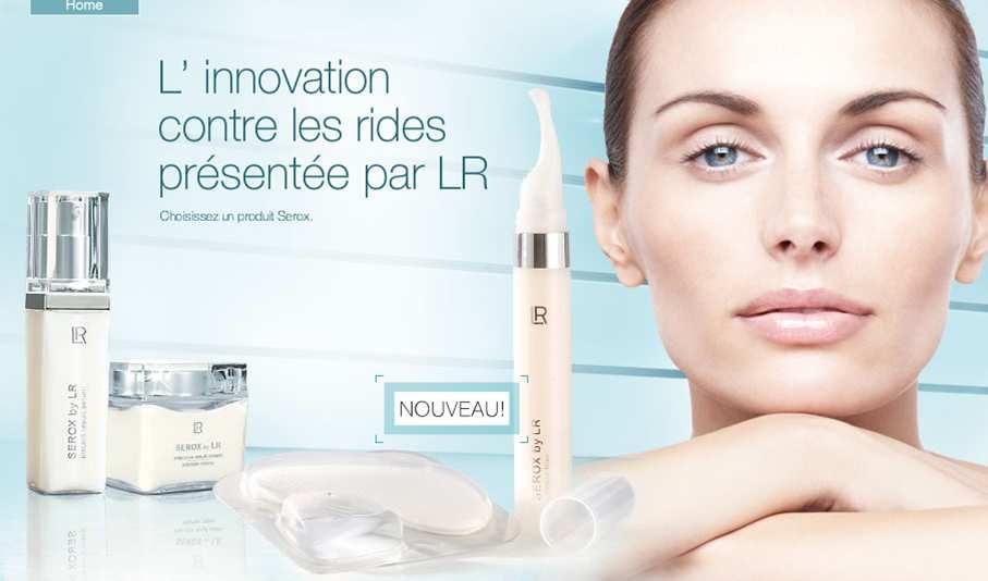 3 Saint Germain Du Puch Vente de produits Aloe Vera Celine conseillere bien-etre santé beauté