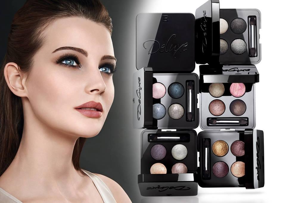 4 Vente de produits Aloe Vera Celine conseillere bien-etre santé beauté Avril en foli !