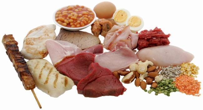 cuisine dietetique healthy prot' Cuisine Française Cuisine Végétarienne Cuisine Traditionnelle