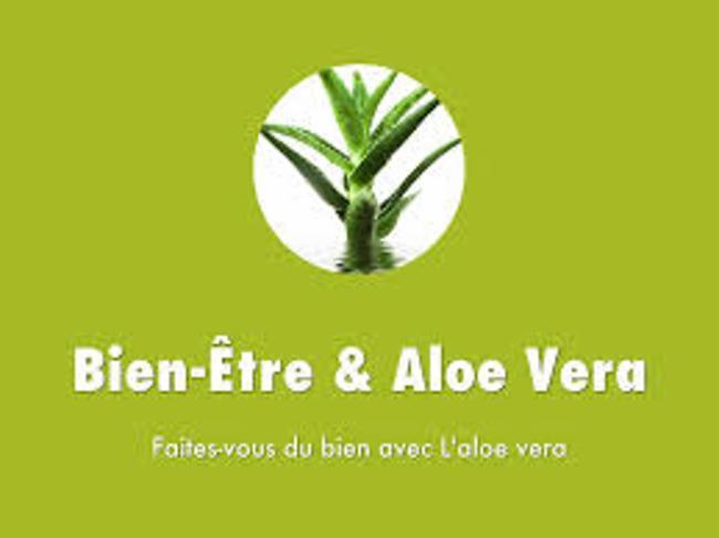 Club Aloe Vera Bien-être, beauté, santé Arveyres Rejoignez mon équipe Ambassadrice de produits naturels à base d'Aloe Vera