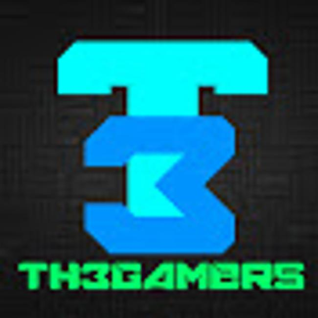 TH3GAMERS_YTB Gaming Youtube Gaming