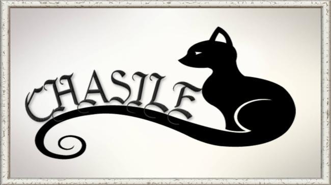 ... Bacquevile En Caux stérilisation et trappage des chats errants trappage de chats errants et stérilisation