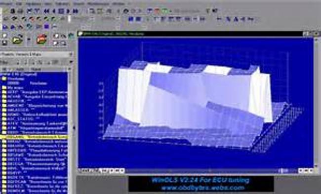 cartographie 3D reprogrammation Auto-Diag-solution 22 REPROGRAMMATION PERSSONNALISEES UNIQUEMENT reparation de pompes a injection vp tdi
