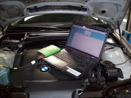 diagnostique automobile , utilitaire & truck