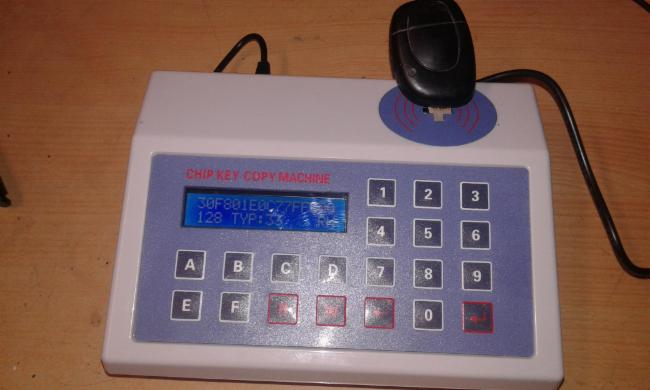 antidemarage CAVAN REPROGRAMMATION PERSSONNALISEES UNIQUEMENT reparation de pompes a injection vp tdi programmation carte,clef,et transpondeur de clef