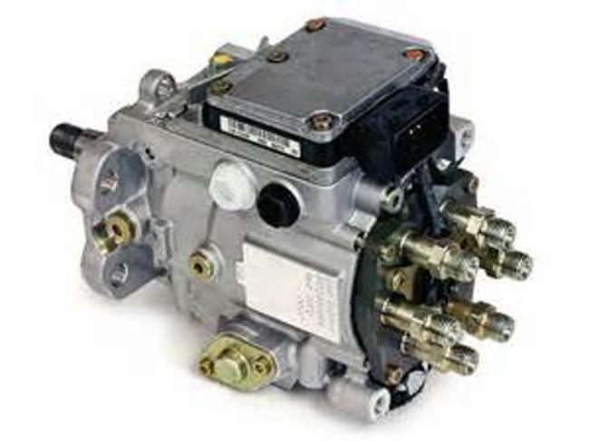 POMPE A INJECTION VP 44 V6 TDI copie de puces pour transpondeur REPROGRAMMATION DE CARTES ET CLEFS {a partir du 1 fevrier} 2017