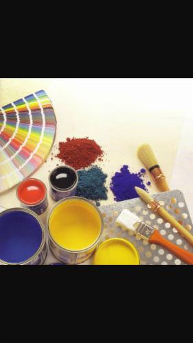 Aurian Peinture Gap Peinture et isolation Peintre en batiment et isolation exterieur Peinture et isolation