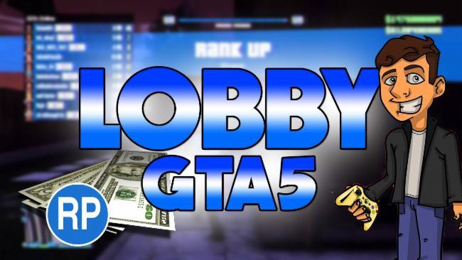 Lobby Rapide By: AeRon Paris Youtubeur Youtubeur Youtubeur