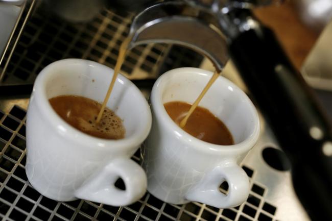 Les Comptoirs du Café Bollene vente de café Faire decouvrir vente de café