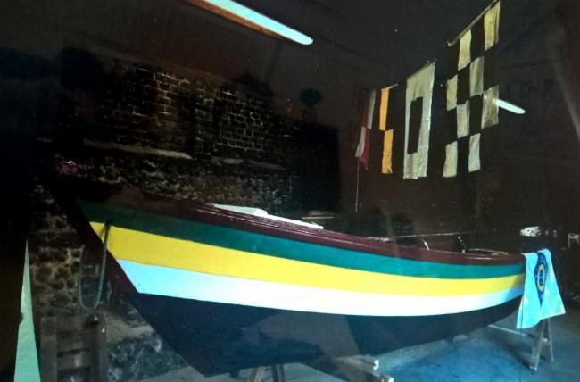 amicale des sauveteurs en mer d'Yport association association association