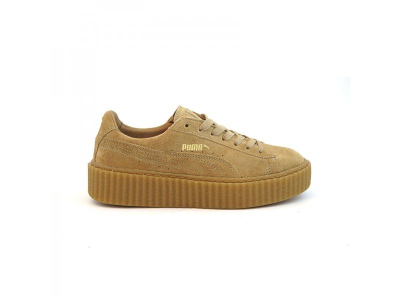 puma fenty creepers france
