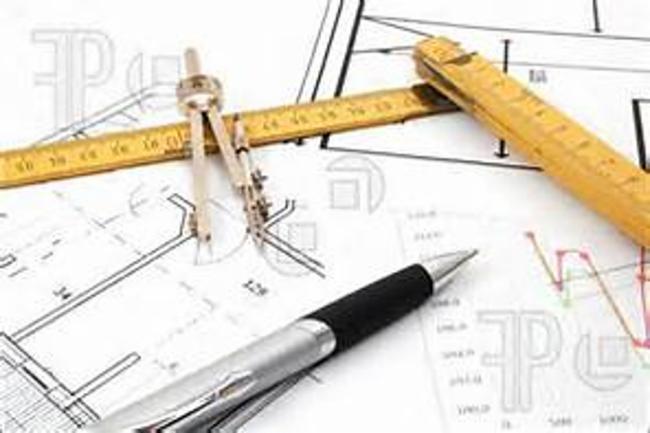 ASA.Construction ICONI DEVIS IMPLANTATION SUIVIS DE CHANTIER