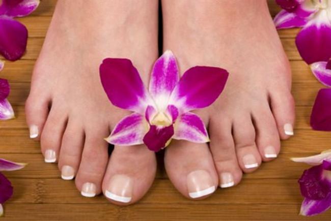 Elodie Nail's Prothésiste Ongulaire Paris Prothésite Ongulaire Beauté des mains et des pieds Prothésite Ongulaire