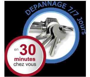 DEPANNAGE SERRURERIE TEL : 01 85 08 84 82 Paris Serrurerie Plomberie Serrurier