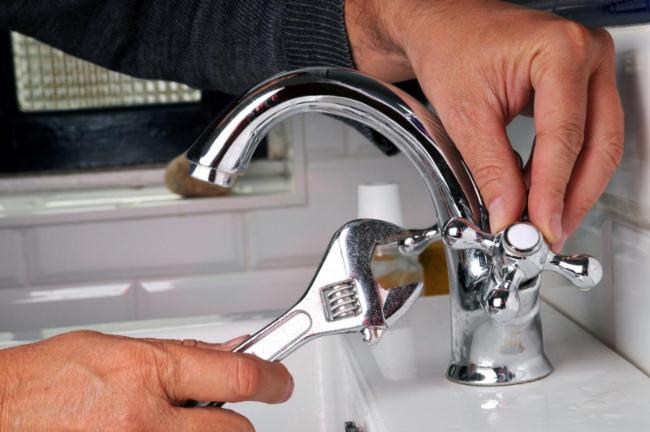 ALLO URGENCE FUITE EAU TEL : 01 85 08 84 82 PARIS Installateur sanitaire