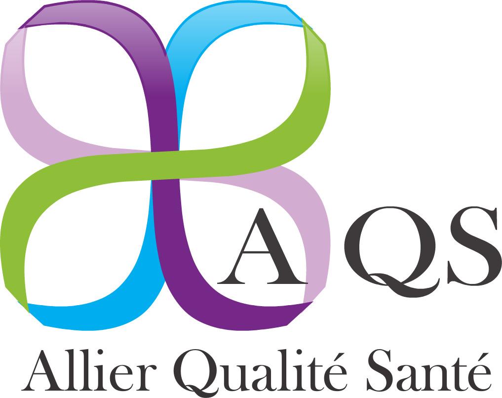 AQS Montilly Conseil, accompagnement et formation Sanitaire, social et médico-social VOUS SOUHAITEZ ETRE ACCOMPAGNE DANS VOTRE DEMARCHE QUALITE ?