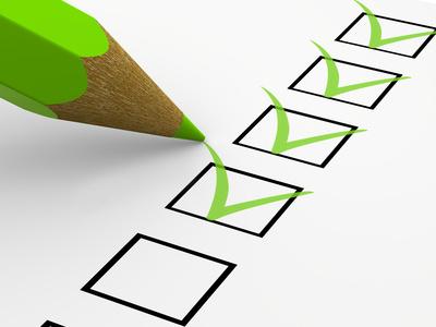 VOUS SOUHAITEZ PREPARER VOTRE PROCHAINE EVALUATION ou CERTIFICATION ? Montilly Sanitaire, social et médico-social