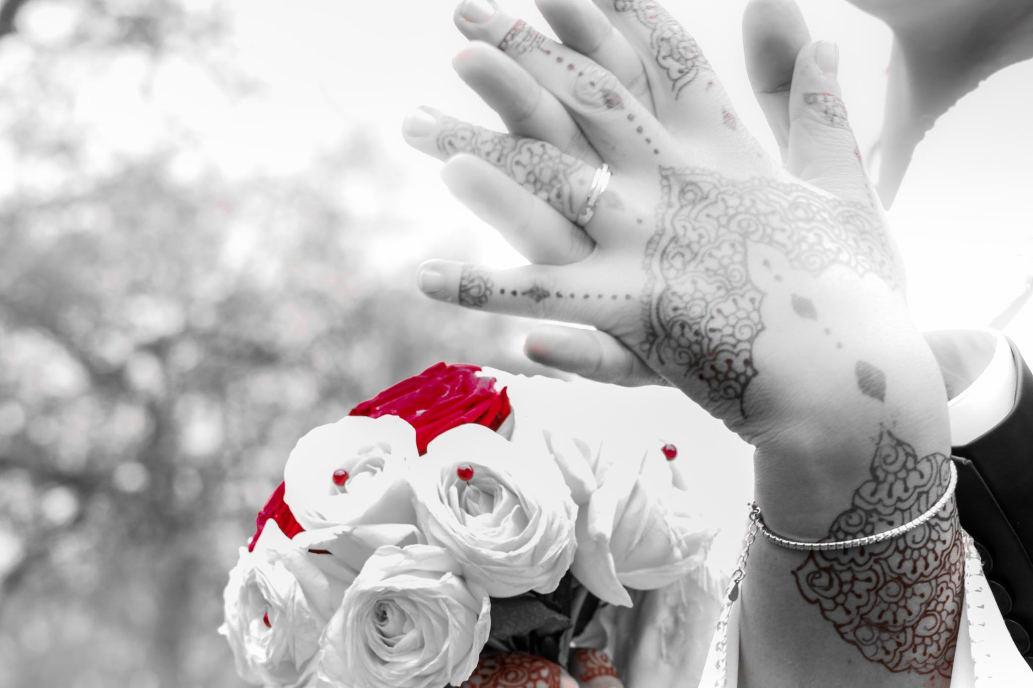 Mariage Meaux Mariage Photo de mariage, photo d'anniversaire, photo de famille, photo de spectacle