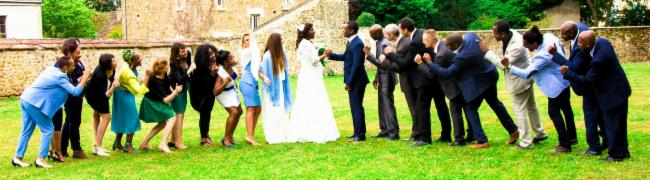 JFPhoto Meaux Photo de mariage, photo d'anniversaire, photo de famille, photo de spectacle Mariage