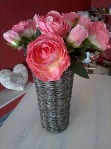 DECO POUR LA MAISON LE BUIS meuble Vente objets de décoration décoration