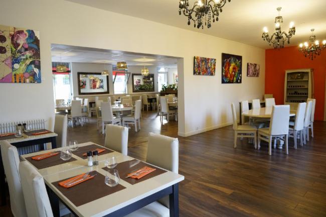 le resto piqué Bègles Cuisine Française Restaurant Cuisine Traditionnelle
