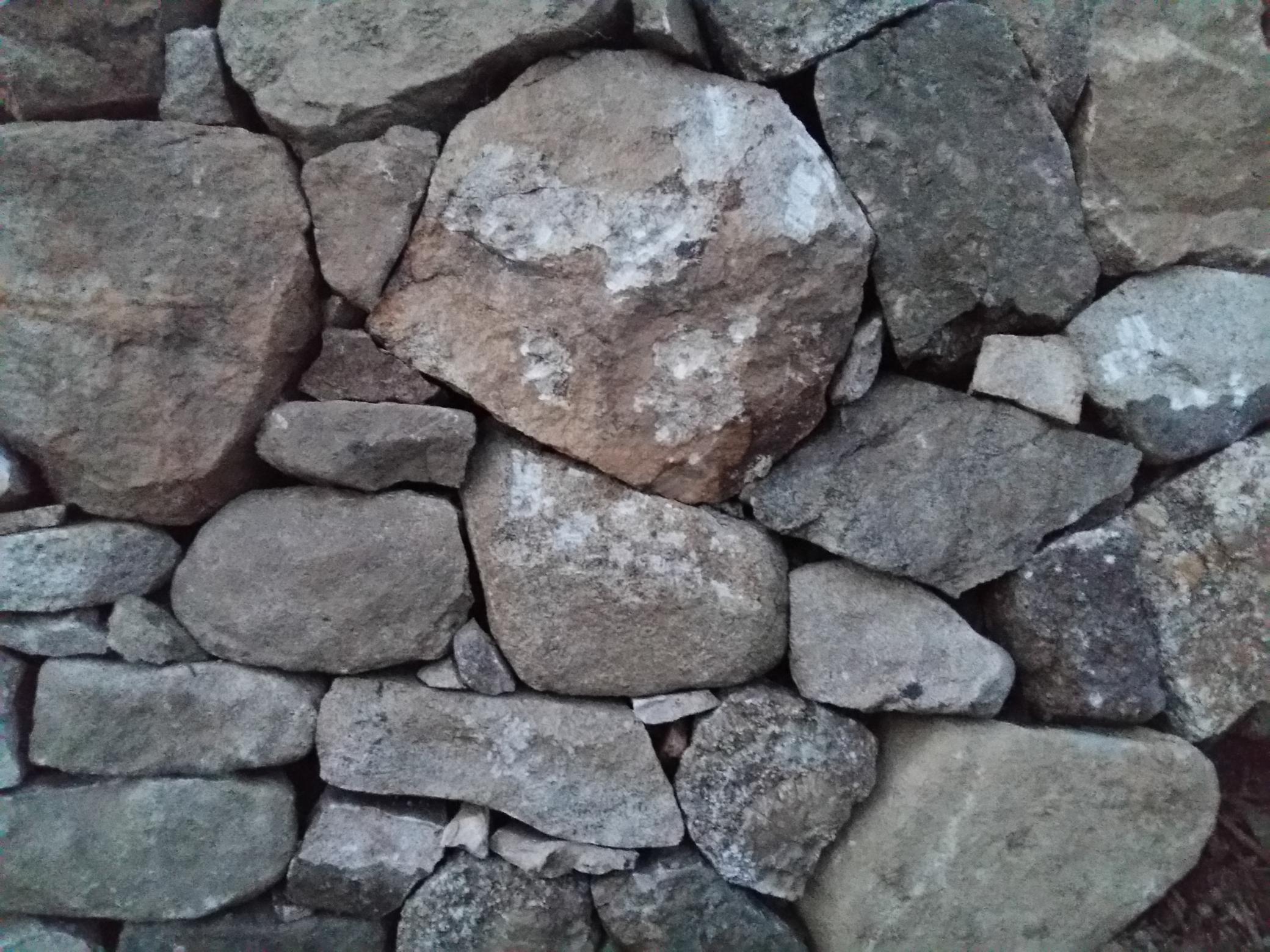 """""""Mur-Muret"""" en pierres sèches Soudorgues Tailleur De Pierre, Murailler Murailler en pierres sèches Maçon"""