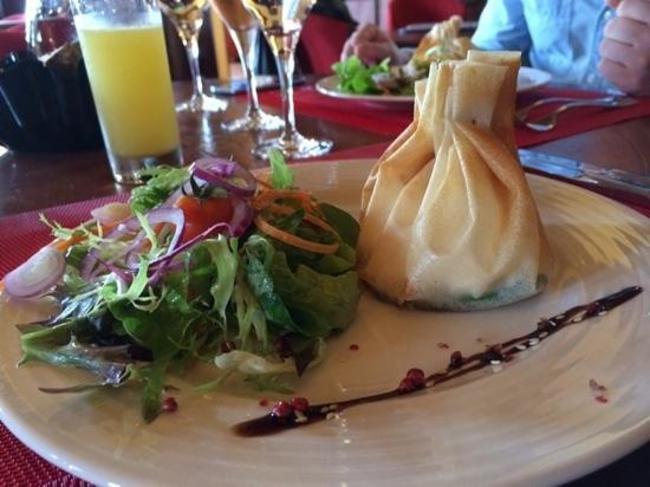 Restaurant Cuisine Française Cuisine Traditionnelle Restaurant Cuisine Française