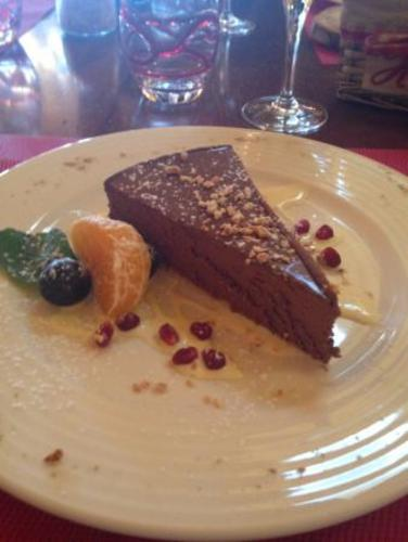 Cuisine Française Cuisine Traditionnelle Restaurant Cuisine Française Cuisine Traditionnelle