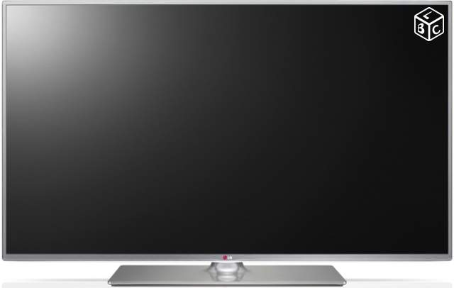 TV PLAT