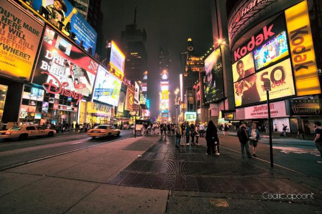 Jean Séna New York Sauveur de vie Videos Sauveur de vie