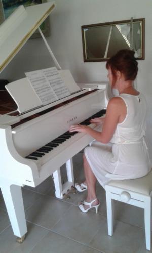 Salle des rencontres André Sambussy à Montagnac Montagnac MUSIQUE CLASSIQUE Concert de la musique classique