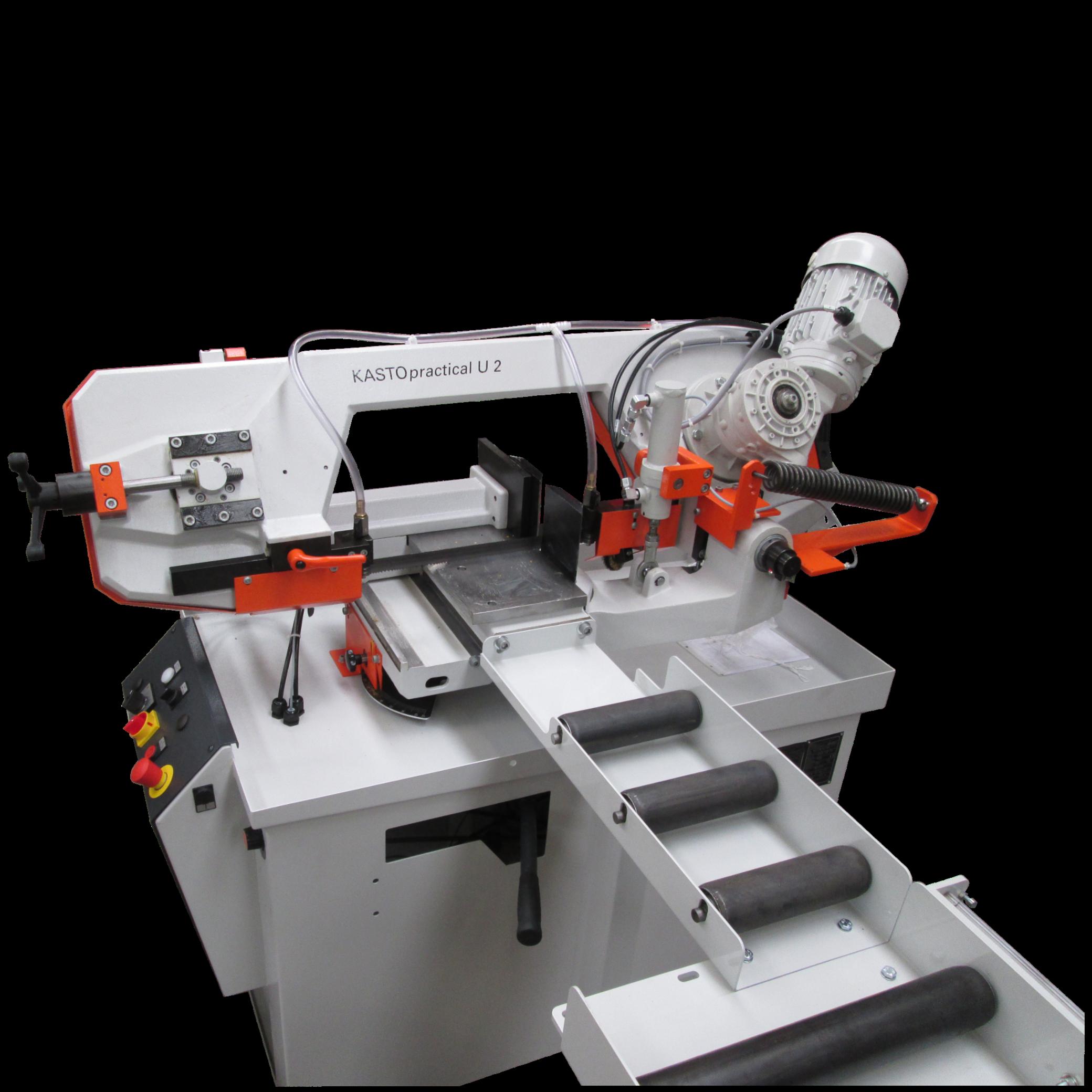 Table de manutention Etampes Serrurerie Découpe laser Flotte SECMI Tolerie - Chaudronnerie