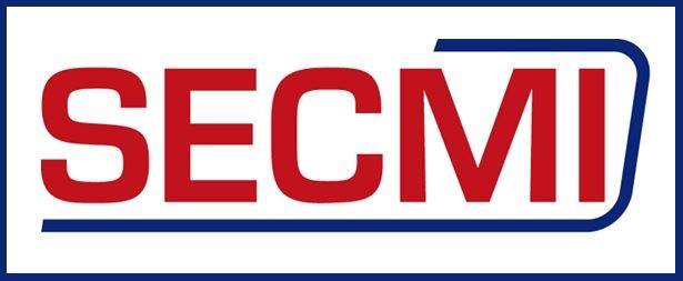 1 Secmi Etampes Table de manutention Serrurerie Découpe laser