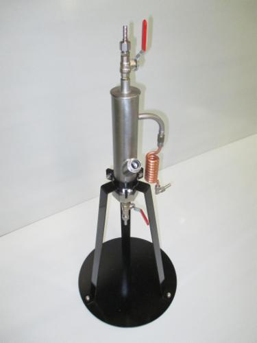 Testeur Découpe laser Flotte SECMI Tolerie - Chaudronnerie Chaudronnerie Table de manutention