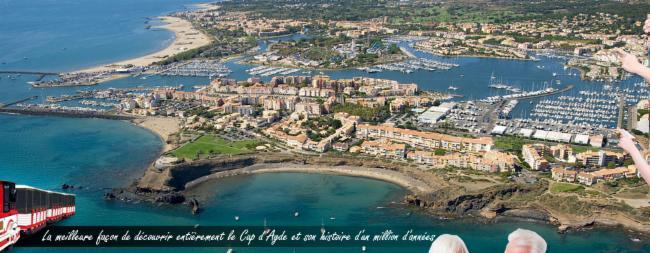 loca cap d'agde Le Cap D'Agde DESCRIPTIF ET EQUIPEMENT location appartement PLAN DE L APPARTEMENT
