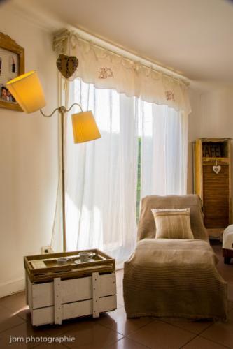 Conseils déco Envie d'un nouvel intérieur ? De nouveaux meubles ? Mon but est de vous aider à mener à bien vos projets et les réaliser.