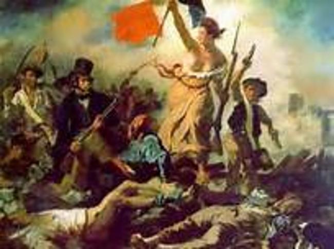 République Démocratique Française Annecy politique politique politique