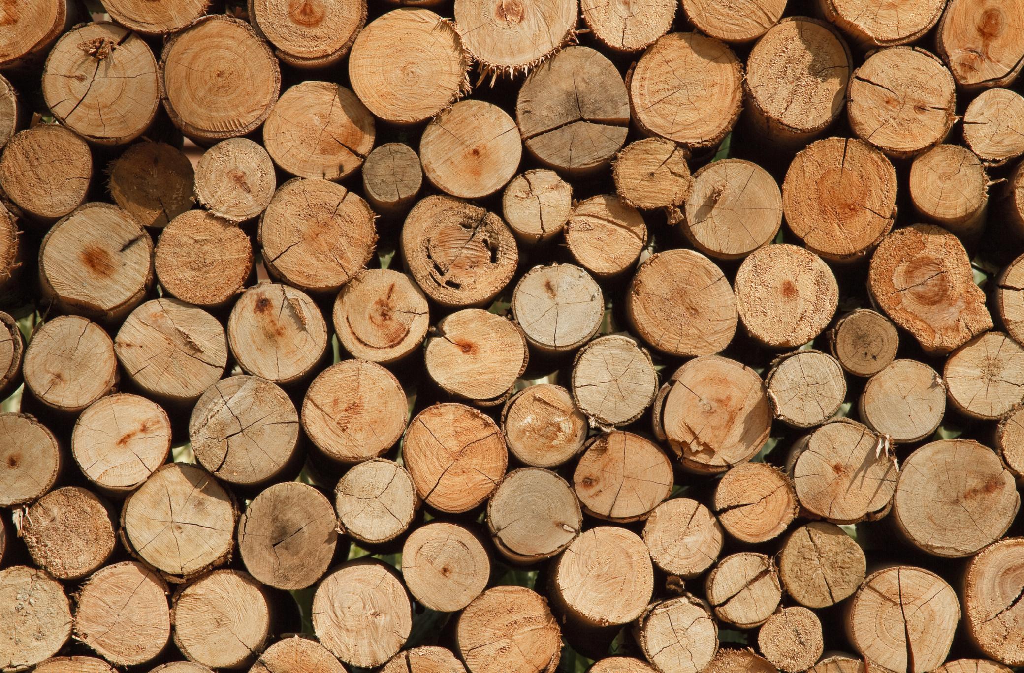 Bois du coin.com L'Etang La Ville founisseur de bois Founisseur De Bois founisseur de bois