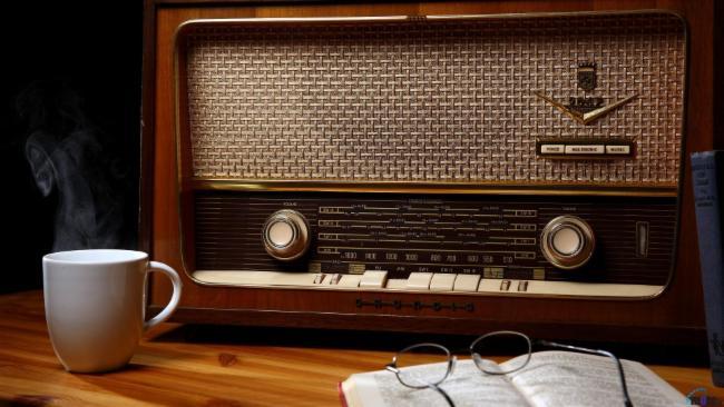 Doude Radio ! Webradio Webradio Webradio