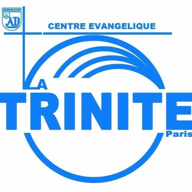 Jeunes C.E LA TRINITE Argenteil Groupe des Jeunes Groupe des Jeunes Groupe des Jeunes