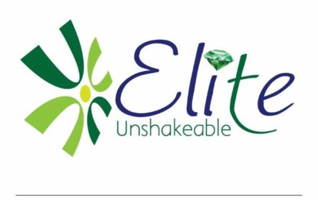 elite unshakeable Libreville Reseautage Conseils & Services conseils et placement
