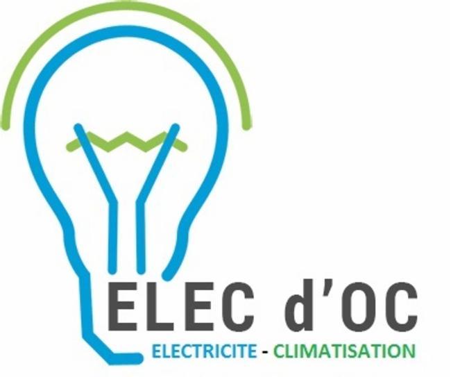 Electricien Electricien Electricien Electricien Electricien