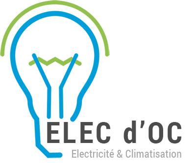ELEC d'OC VALROS Electricien Electricien Electricien