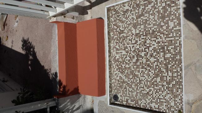 Maçon Carreleur – Mosaïste Maçon Peintre en bâtiment Plaquiste - Plâtrier